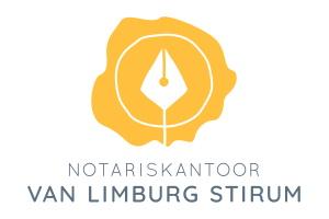 Van Limburg Stirum